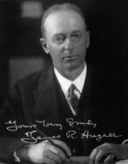 James Rowland Angell.png