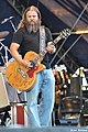Jamey Johnson-DSC 9666-8.24.12 (7854964940).jpg