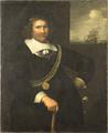 Jan Cornelisz Meppel (1661).png