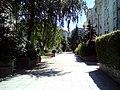 Jane Sandanski, Skopje 1000, Macedonia (FYROM) - panoramio (3).jpg