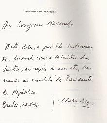 Pascoal Ranieri Mazzilli - WikiVisually