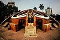 Jantar Mantar (182293419).jpeg