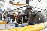 Japan 300316 Tokorozawa H-19 03.jpg