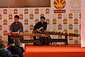 Japan Expo 2012 - Waon - 009.jpg