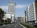Japan National Route 246 -06.jpg