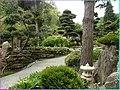 Japonská zahrada 5 - panoramio.jpg