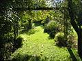 Jardin à la faulx 9.jpg