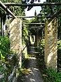 Jardin Serre de la Madone - DSC04064.JPG