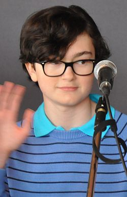 Jared Gilman 2012 (cropped).jpg