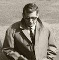 Jarno Hiilloskorpi vuonna 1962.jpg