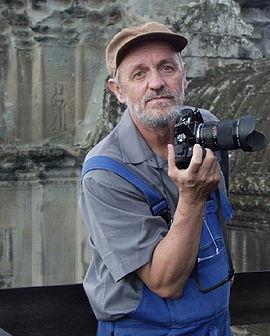 Jaroslav Poncar