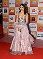 Jasmin Bhasin graces the Zee Rishtey Awards (02).jpg