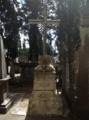 Jazigo do Conde de Campanhã 2019-06-07.png