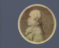 Jean-Baptiste Gérard, 1790.png