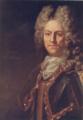 Jean Baptiste, comte d'Oultremont.png
