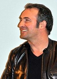 Jean dujardin wikip dia for Dujardin recrutement