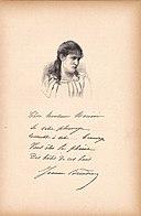 Jeanne Brindeau.jpg