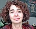 Jeanne Faivre d'Arcier.jpg