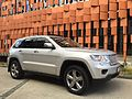 Jeep Grand Cherokee (WK2) 2011 Limited 01.JPG
