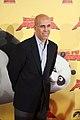 Jeffrey Katzenberg, Kung Fu Panda 2 premiere, Sydney 2011-4.jpg