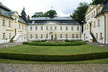 Jeneralka-castle.jpg