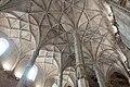 Jerónimos Monastery (28103944317).jpg