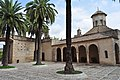 Jerez de la Frontera - 011 (30619959021).jpg