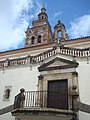 Jerez de los Caballeros - 026 (30617161041).jpg
