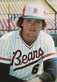 Jerry Fry - 1978 - Denver Bears.jpg