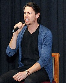 Jerry trainor bilder news infos aus dem web