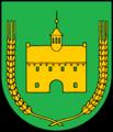 Jersbek Wappen.png