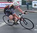 Jersey Town Criterium 2012 45.jpg