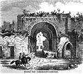 Jerusalem nach eigener Anschauung und den neuesten Forschungen By Philipp Wolff. P. 47.jpg