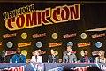 Jessica Jones 2015 NYCC panel 1.jpg