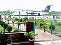 JessoreAirport-02.jpg