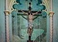 Jesus in Basílica del Valle Interior.jpg