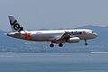 Jetstar Japan, A320-200, JA09JJ (18183389479).jpg