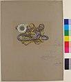 Jewelry Design MET 60.528.jpg
