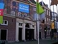Jewish Historical Museum, Amsterdam (2).jpg