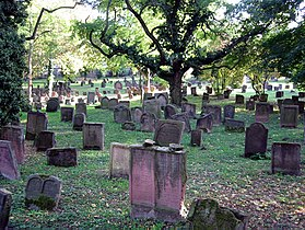 Jewish cemetery Worms.jpg