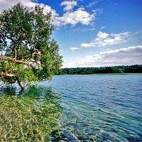 Jezioro Lubikowskie.jpg
