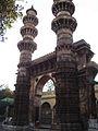 Jhulta Minar 02.jpg