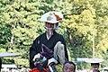 Jidai Matsuri 2009 133.jpg