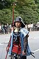 Jidai Matsuri 2009 237.jpg