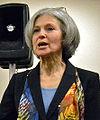 Jill Stein speaking cropped.jpg