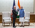Jim Mattis in India 170926-D-GY869-403 (37285818676).jpg