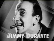 Jimmy Durante in Broadway to Hollywood trailer.jpg