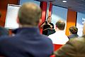 Jimmy Wales @ Wikimedia Conferentie Nederland 2012 - Flickr - Sebastiaan ter Burg (2).jpg