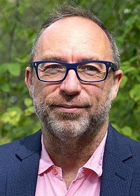 Jimmy Wales - August 2019 (cropped).jpg