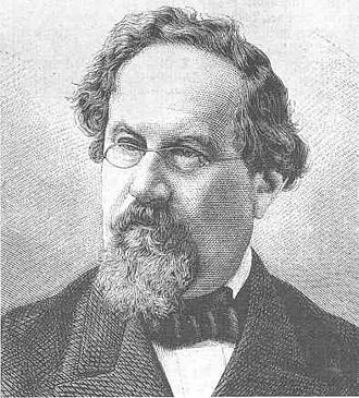 Joachim Heer - Joachim Heer